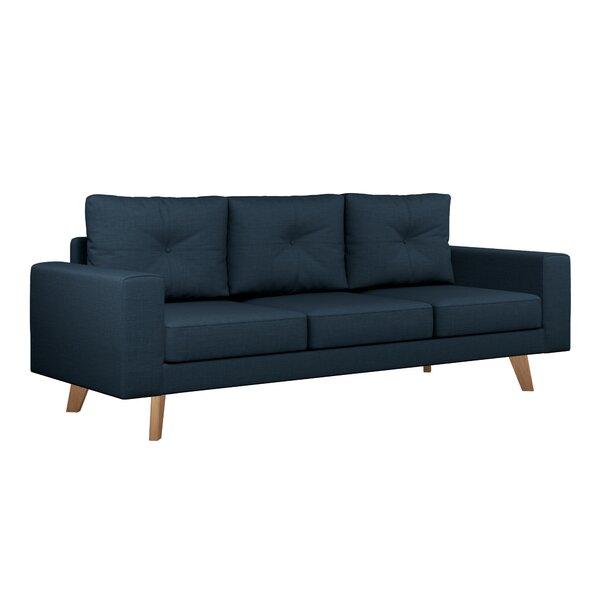 Brilliant New Design Binns Sofa By Corrigan Studio Comparison All Sofas Caraccident5 Cool Chair Designs And Ideas Caraccident5Info