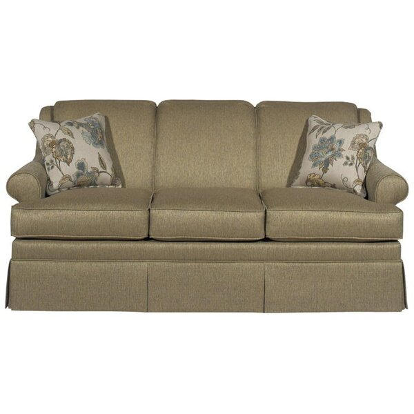 Padme Sofa by Craftmaster Craftmaster