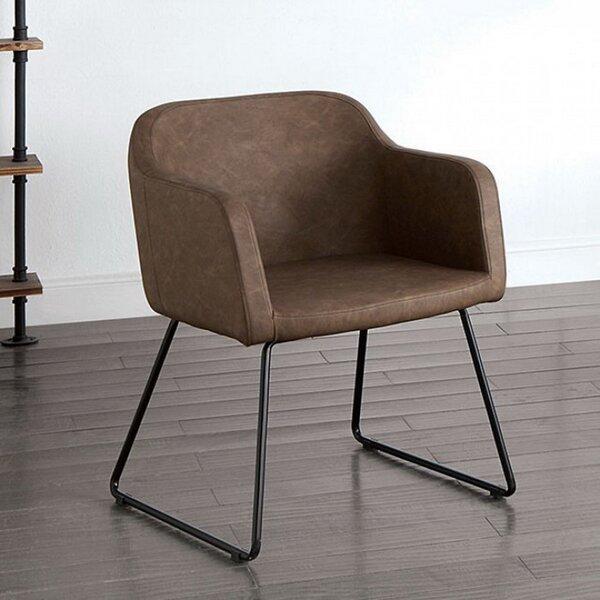 Keim Armchair by Williston Forge