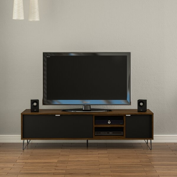 Huntington TV Stand for TVs up to 55