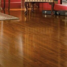 Park Avenue 5 x 48 x 12mm Laminate Flooring in Pradoo by Bruce Flooring
