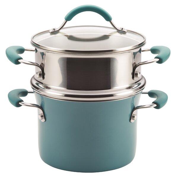 Cucina 3 Qt. Multi-Pot by Rachael Ray