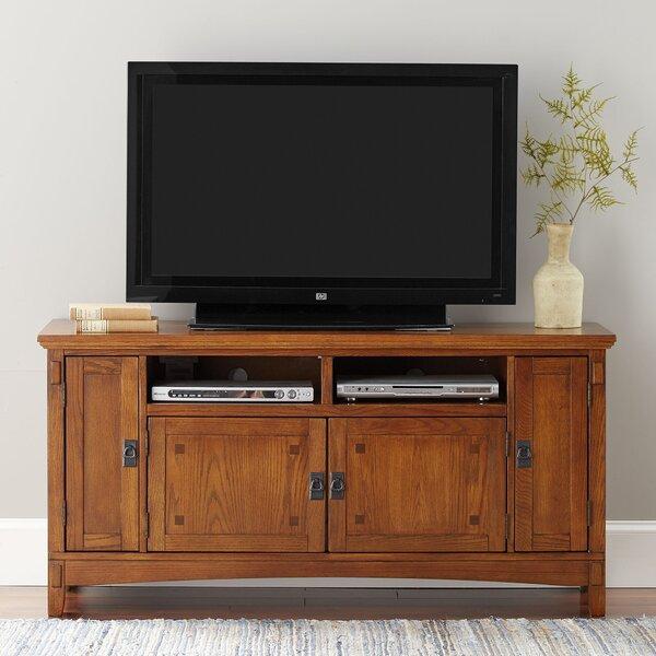 Hickham 60 TV Stand by Birch Lane™