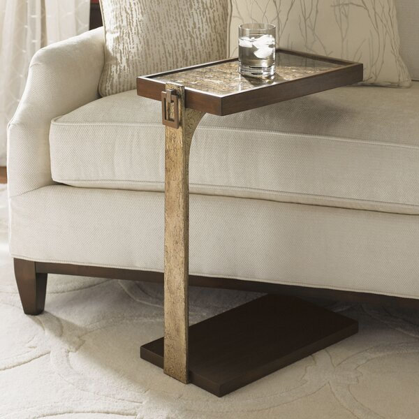 Tower Place Tray Top C Table End Table By Lexington