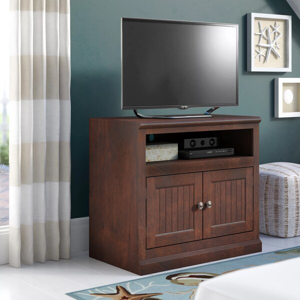Coconut Creek TV Stand For TVs Up To 32
