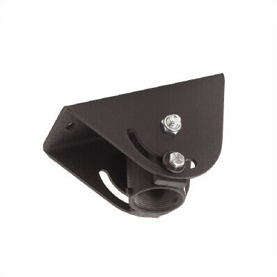Angled Ceiling Adapter by Chief Manufacturing