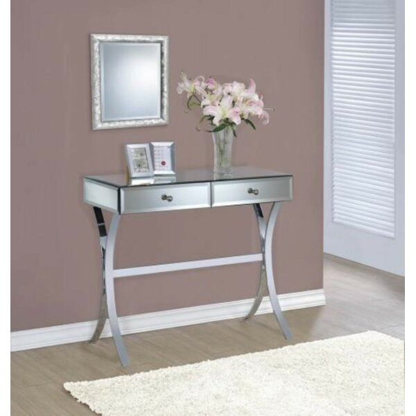 Carli Console Table By Mercer41
