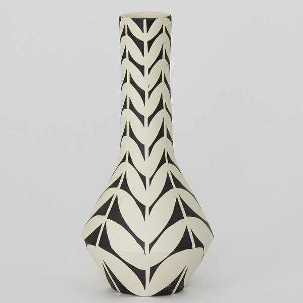 Orsino Vase by DwellStudio