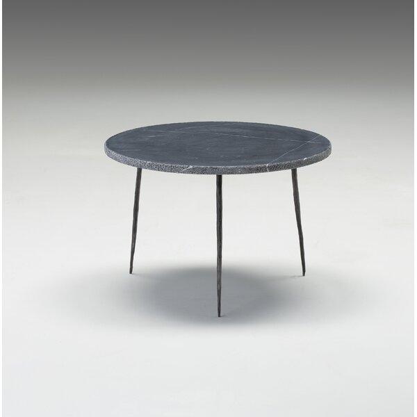 Atropos Low End Table By Brayden Studio