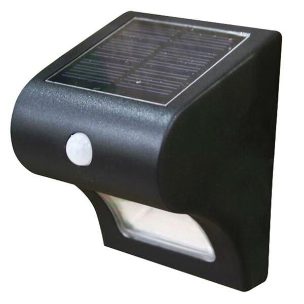 1-Light Deck Light by Classy Caps