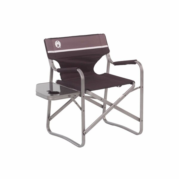 Folding Camping Chair by Coleman