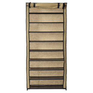 Shopping for 10 Level 30 Pair Shoe Rack By Rebrilliant