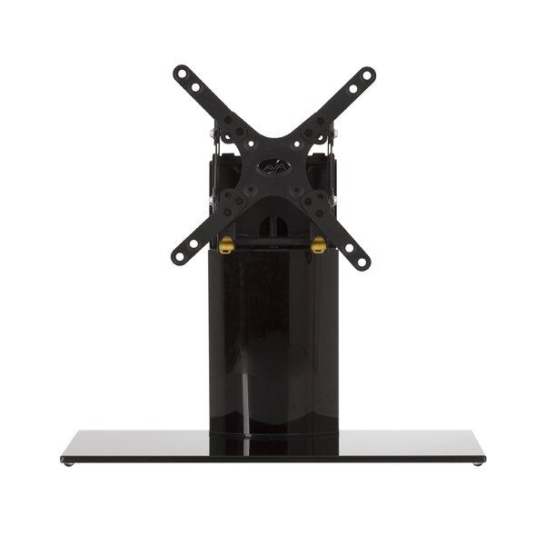 Universal Table Top Tilt and Swivel Desktop Mount for 28 - 32 LCD/LED by AVF