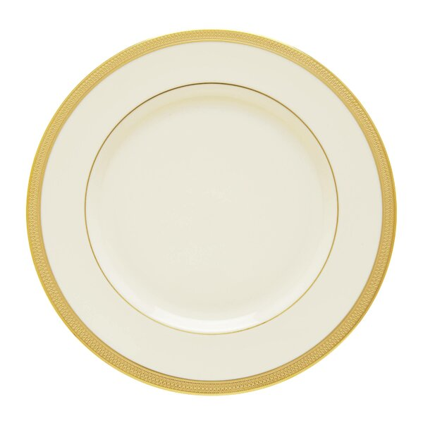 Lowell 10.5 Dinner Plate by Lenox