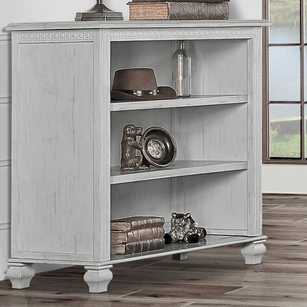 Evolur Madison 36 Bookcase by Evolur