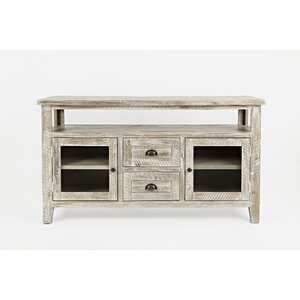 Arviso 54″ TV Stand