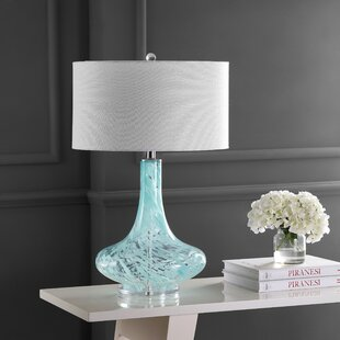 Inexpensive Swallow 29 Table Lamp By Ebern Designs