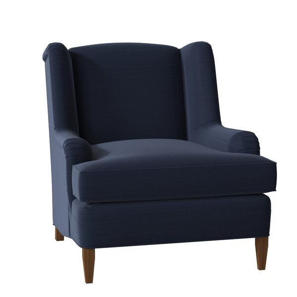 Savanah Armchair by Duralee Furniture
