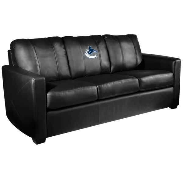Xcalibur Sofa by Dreamseat
