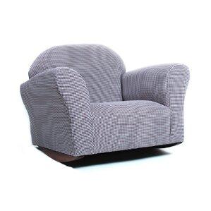 rocking chair for kids | wayfair