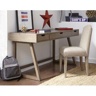 Lesli 2 Piece Desk