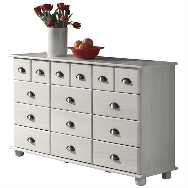 Hallway Cabinets Chests You Ll Love