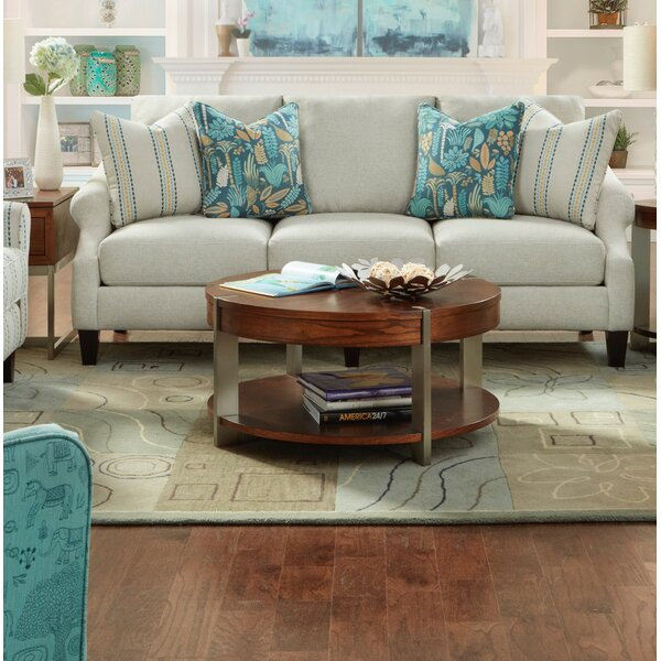 Sedillo Sofa by Charlton Home