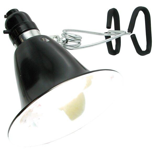60 Watt Agrosun Dayspot Grow Light Kit by Hydrofarm