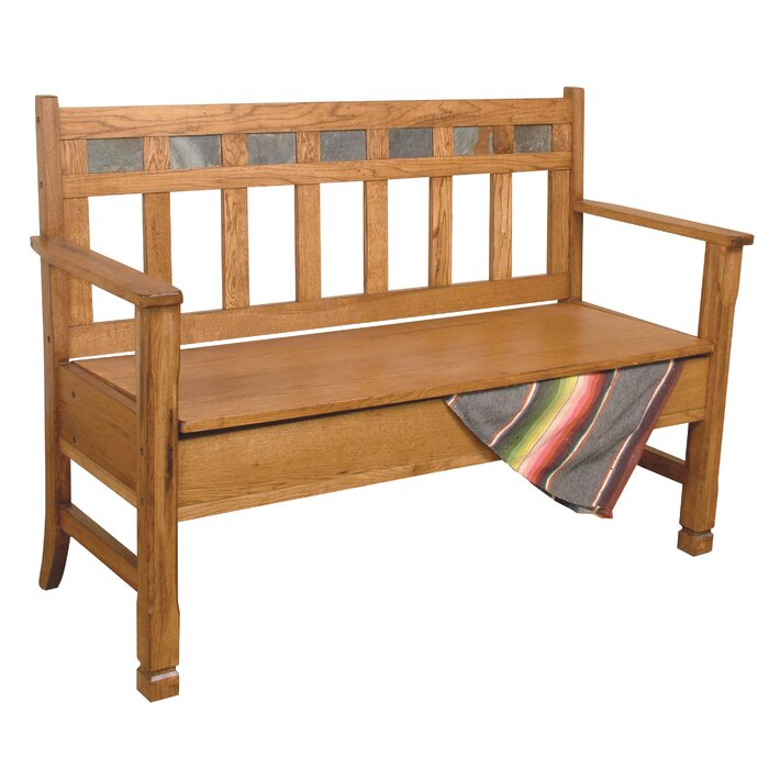 Brilliant Hearns Wood Storage Bench Pabps2019 Chair Design Images Pabps2019Com