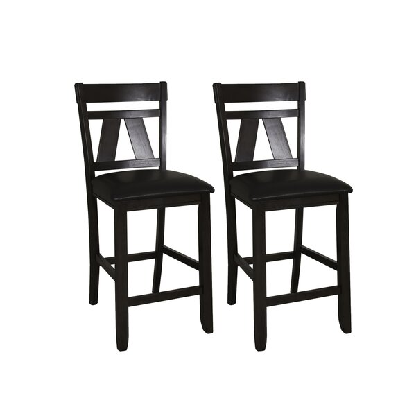 Lawson Bar Stool (Set of 2) by Liberty Furniture