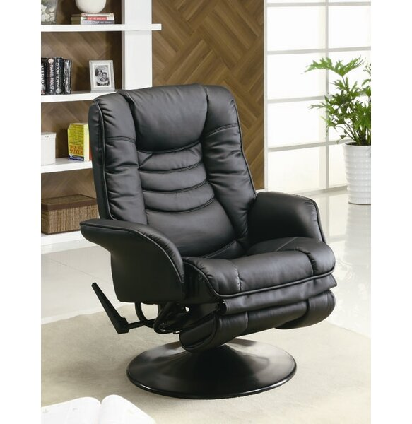Atalya Recliner by Orren Ellis