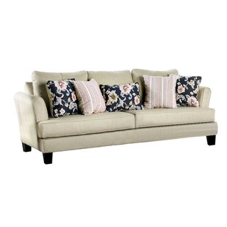Alisson Sofa by Red Barrel Studio SKU:CA356346 Information