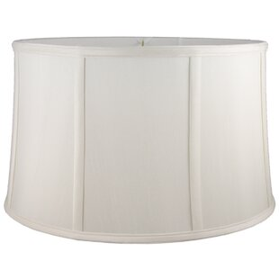 American heritage lampshades light shades youll love wayfair save to idea board aloadofball Gallery