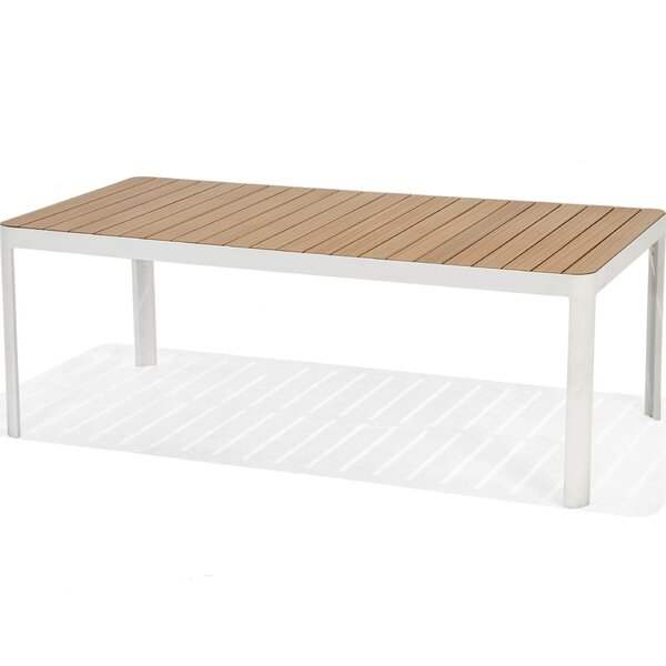 Stalter Dining Table by Brayden Studio