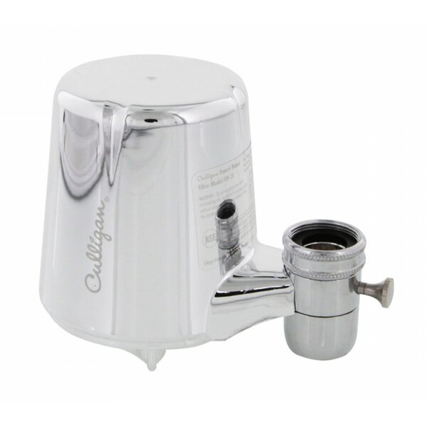 Water Faucet Filter by Culligan