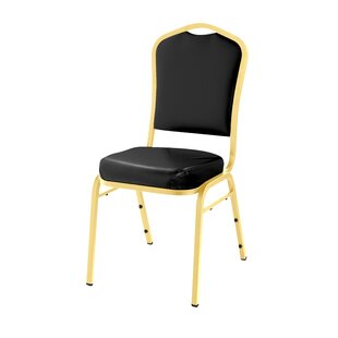 Shop Up To 67 Off On Series 9300 Crown Back Banquet Chair By