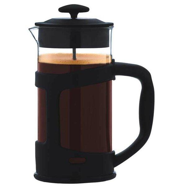Grosche Terra French Press Coffee Maker by Grosche