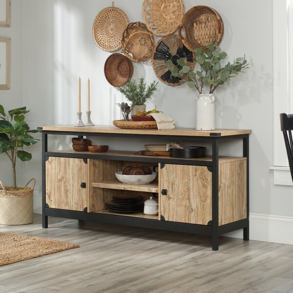 Lynnfield TV Stand For TVs Up To 70