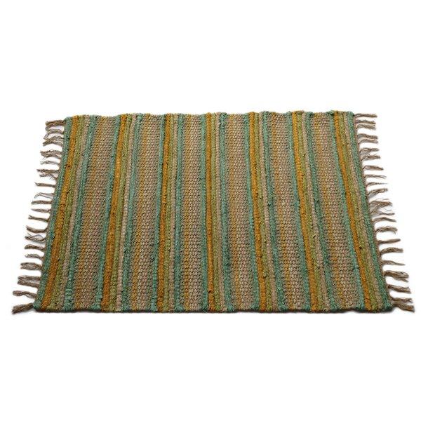 Collonade Area Rug by Artim Home Textile