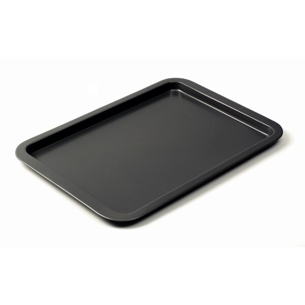 Non-Stick Cookie Sheet by Cuisinox
