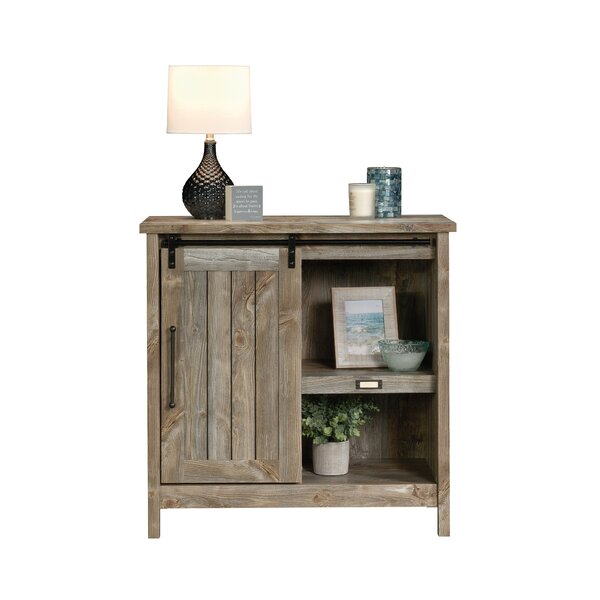 Cristian TV Stand For TVs Up To 39