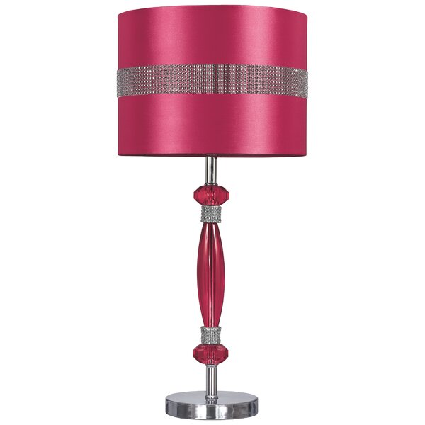 Madison 23 Table Lamp by Zoomie Kids