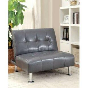 Loya Convertible Chair
