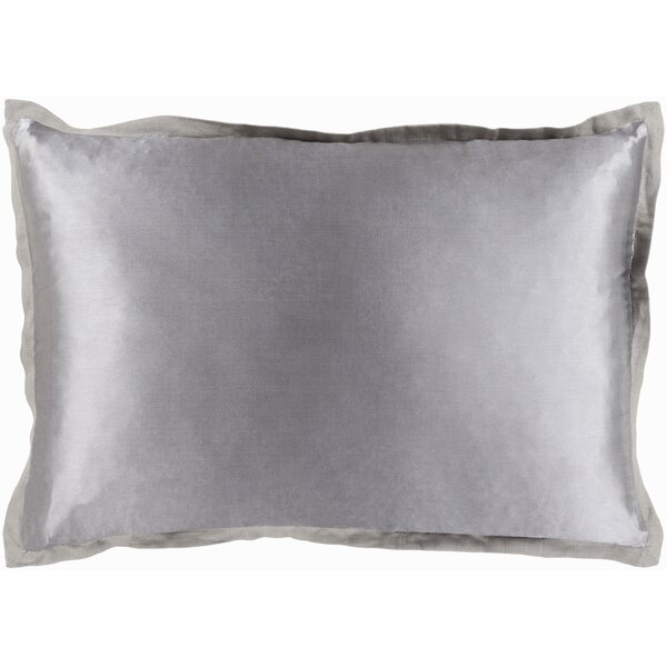Caine Lumbar Pillow by House of Hampton