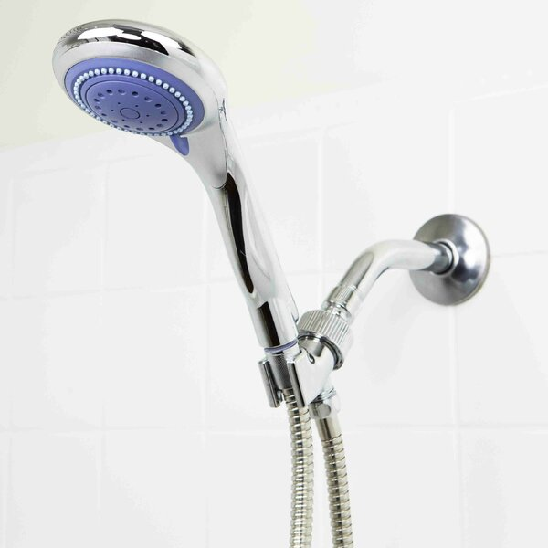 Shower Head By Sunbeam