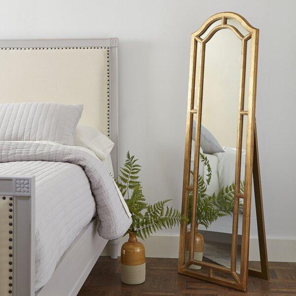 Floor Cheval Mirror by Birch Lane™