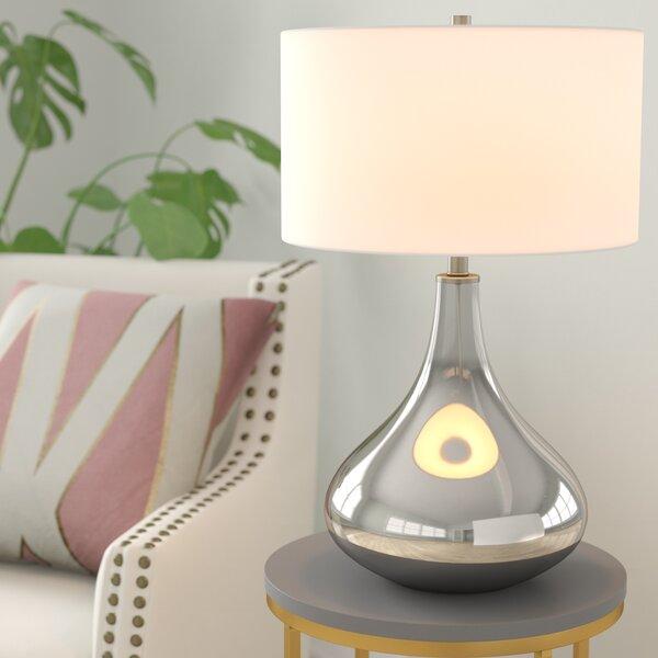 Halina Table Lamp by Mercer41