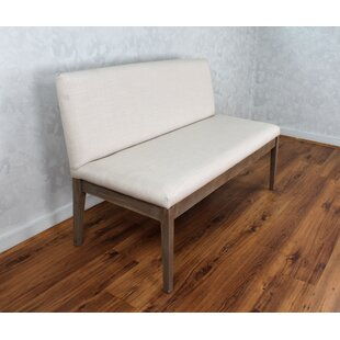 Bethzy Upholstered Bench