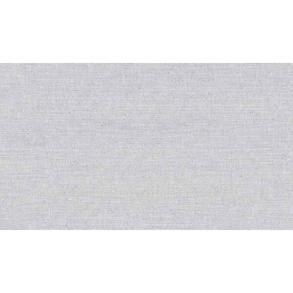 Denim 12 x 24 Porcelain Field Tile in Light Gray by Tesoro