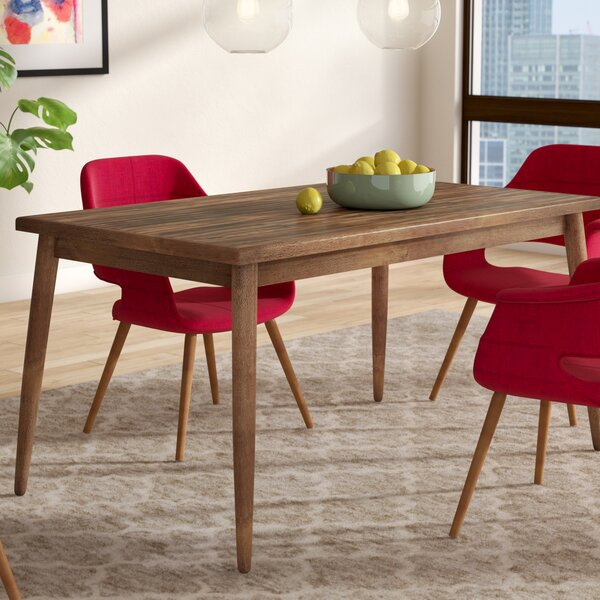 Lydia Dining Table by Langley Street